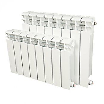 Radiateur schema chauffage synonyme permettre - Choix radiateur electrique ...